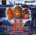 Age of Empires II.jpg