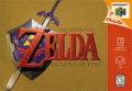 The Legend of Zelda Ocarina of Time box art.png