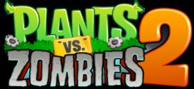 https://upload.wikimedia.org/wikipedia/vi/thumb/8/8f/Plants_vs_Zombies_2_logo.png/280px-Plants_vs_Zombies_2_logo.png