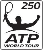 ATP 250 Series logo.png