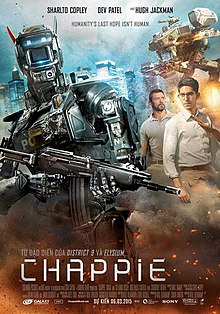 Chappie 2015 poster.jpg
