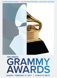 Grammy59-2017-poster.png