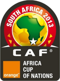2013 Africa Cup of Nations logo.png