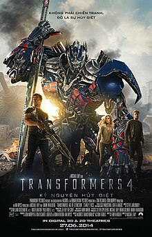 Transformers Age of Extinction Poster.jpg