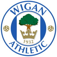 Wigan Athletic.png