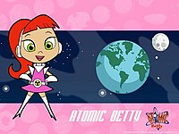 Atomic Betty.jpg