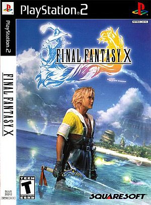 Final Fantasy X cover.jpg