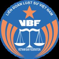 Đoàn Luật sư Việt Nam