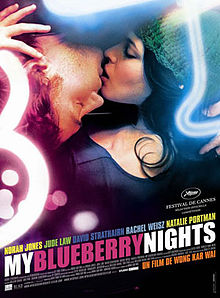 My Blueberry Nights poster.jpg