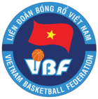 Vietnam Basketball Federation logo.png
