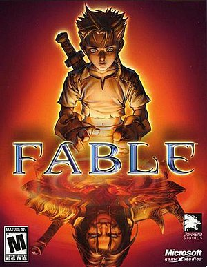 Fable DVD cover.jpg