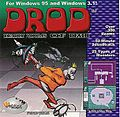 Webfoot DROD Cover.jpg