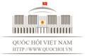 Logo of the National Assembly of Vietnam.png