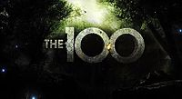 Series logo for The 100.png.jpg