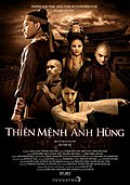 Thien-Menh-Anh-Hung-Official-Poster.jpg
