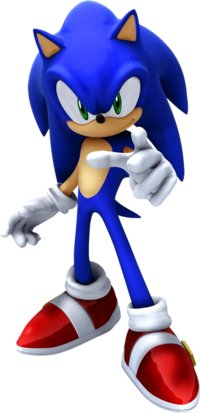 sonic the hedgehog exe wiki
