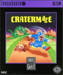 Cratermaze Coverart.png
