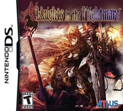 Knights in the Nightmare cover.jpg