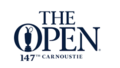 2018 Open Championship logo.png