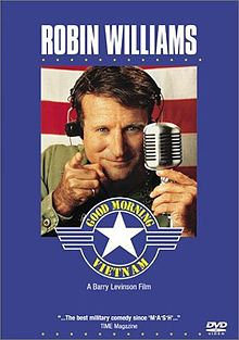 Good Morning Vietnam Poster.jpg
