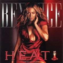 Beyoncé - Heat (Limited Edition CD) (Official Single Cover).jpg