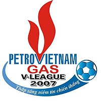 Logo V-league 2007.jpg