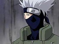 Hatake Kakashi - Con trai của nanh trắng 200px-Kakashi