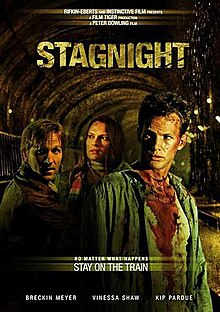 Stag Night poster.jpg
