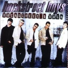 Backstreet Boys - Backstreet's Back.jpg