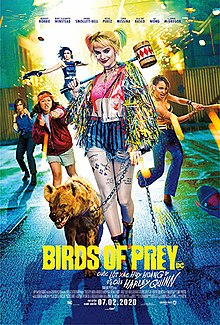 Birds of prey ap phich.jpg