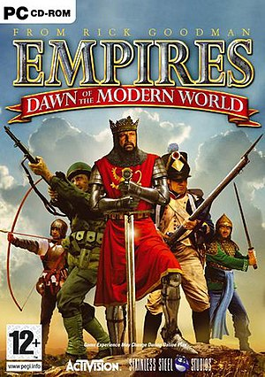 Empires Dawn of the Modern World CD cover.jpg