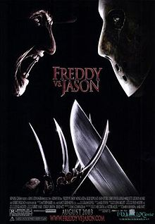 Freddy vs. Jason poster.jpg