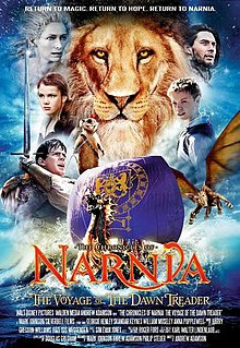 The Chronicles of Narnia 3.jpg