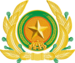 Vietnam People's Public Security insignia.png