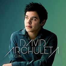 David Archuleta BEGIN.jpg