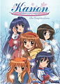 Kanon second anime Funimation box set.jpg
