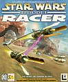 Star Wars Episode I Racer cover.jpg