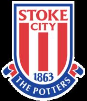 Stoke City F.C. Wikipedia