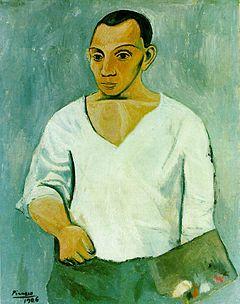 https://upload.wikimedia.org/wikipedia/vi/thumb/a/a8/Autoportrait_%C3%A0_la_palette.jpg/240px-Autoportrait_%C3%A0_la_palette.jpg