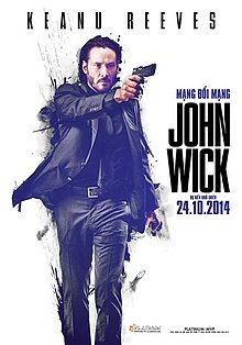 Johnwick filmreview poster200.jpg