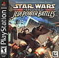 Star Wars Episode I Jedi Power Battles cover.jpg
