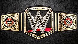 WWE World Heavyweight Championship.jpg