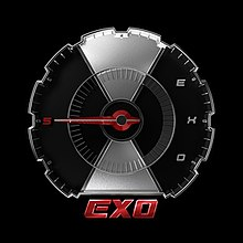 Bia album Don't mess up my tempo.jpg