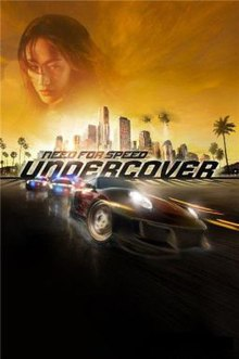 Need for Speed Undercover cover1.jpeg