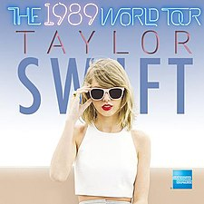 The 1989 WORLD TOUR poster.jpg