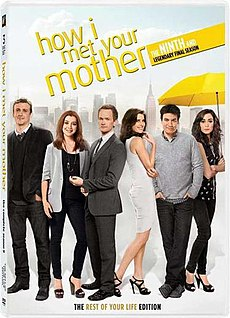 How I Met Your Mother S9.jpg