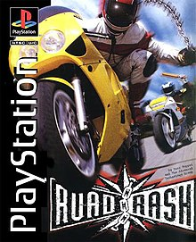 Road Rash cover.jpg