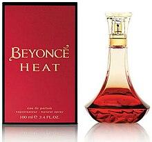Beyonce-heat.jpg