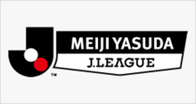 J.League.png