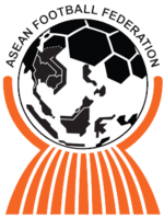 Asean Football Federation logo.png